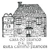 Restaurante Casa do Franco