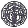 Museo Catedralicio y Diocesano de Mondoñedo