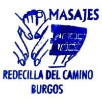 Reflexología Podal. Masajes