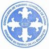 Concellería de Turismo de Sarria