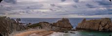 Boo de Piélagos