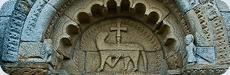 San Pedro de Rates
