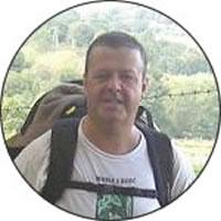 Sebastián Navarro