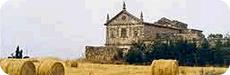 Villanueva de Campeán