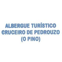 Albergue turístico Cruceiro de Pedrouzo