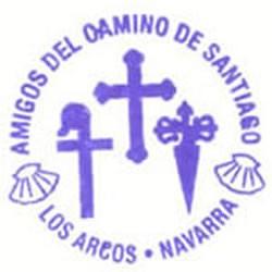 A.A.C.S. de Navarra en Los Arcos