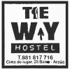 The Way Hostel