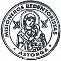 Misioneros Redentoristas