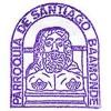 Parroquia de Santiago de Baamonde