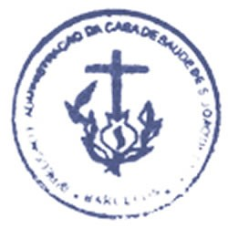 Instituto San Joao de Deus