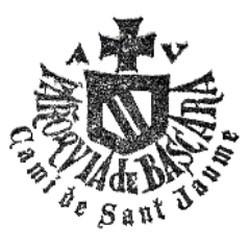 Parroquia de Bàscara