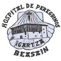 Hospital de peregrinos de Beasain