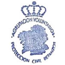 Agrupación de Voluntarios de Protección Civil de Betanzos