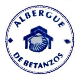 Albergue de peregrinos de Betanzos