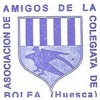 Asociación de Amigos de la Colegiata de Bolea
