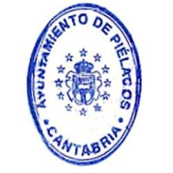 Ayuntamiento de Boo de Piélagos