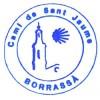 Ayuntamiento de Borrassà