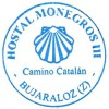 Hostal Los Monegros III