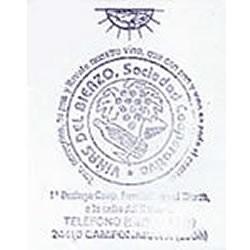 Sociedad Cooperativa Viñas del Bierzo