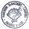 Parroquia de Santiago de Castres