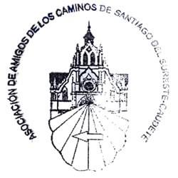 A.A.C.S. del Sureste en Caudete