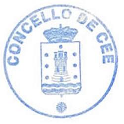 Concello de Cee