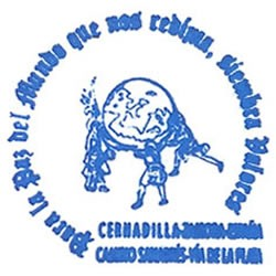 Refugio La Fragua