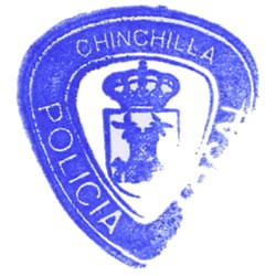 Policía Local de Chinchilla