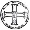 Albergue de peregrinos de la Abadia de Santa Escolástica