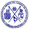 A.A.C.S. de Urdax-Baztan
