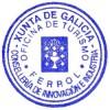 Oficina de Turismo de la Xunta de Galicia