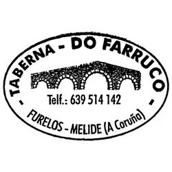 Taberna do Farruco
