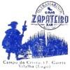 Bar ultramarinos Casa Zapateiro