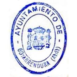 Ayuntamiento de Gotarrendura