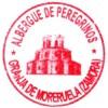 Albergue de peregrinos de Granja de Moreruela