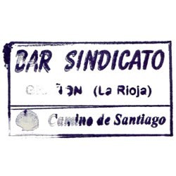 Bar Sindicato