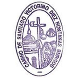 Victorino Díez
