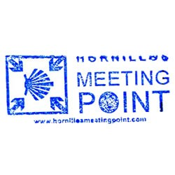 Albergue Hornillos Meeting Point