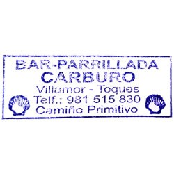 Bar Parrillada Carburo