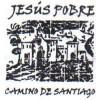 Ayuntamiento de Jesús Pobre