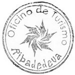 Oficina de Turismo de Ribadeveva