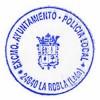 Policía Local de La Robla