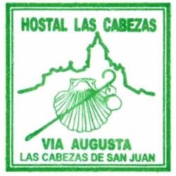 Hostal Las Cabezas