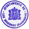 Ayuntamiento de Las Inviernas