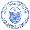 Ayuntamiento de Las Mesas