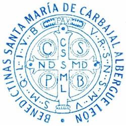 Albergue de peregrinos Santa María de Carbajal