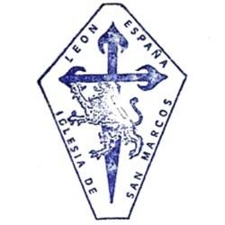Iglesia de San Marcos de León