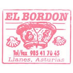 Bar El Bordón