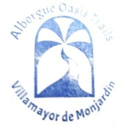 Albergue Oasis Trails