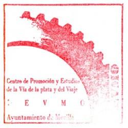 CEVMO. Centro de Promoción y Estudios de la Vía de la Plata y del Viaje
